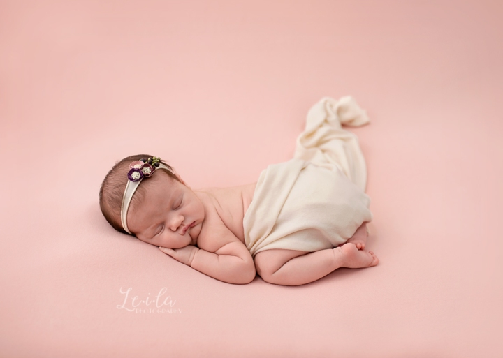 Kinsley-3573web
